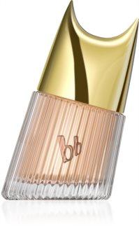 Bruno Banani Daring Woman Eau de Parfum Naisille