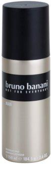 Bruno Banani Bruno Banani Man desodorante en spray para hombre