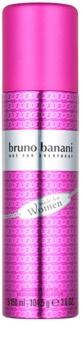 Bruno Banani Made for Women desodorante en spray para mujer