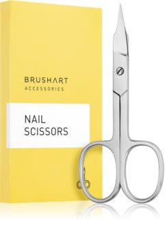 BrushArt Accessories Nail ψαλίδι νυχιών