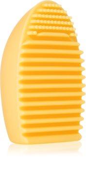BrushArt Cartoon Collection tapis de nettoyage pour brosses de maquillage