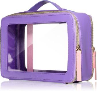 BrushArt Cartoon Collection kosmetická taška