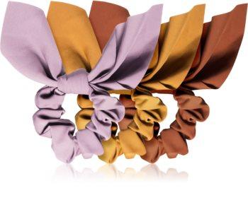 BrushArt Hair Band elastike za lase