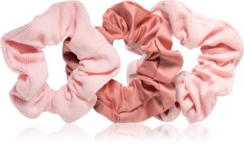 BrushArt Hair Scrunchies ластици за коса