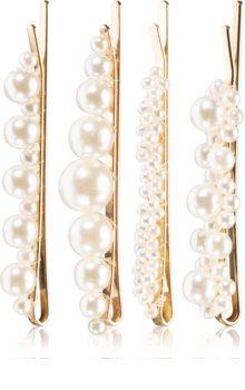 BrushArt Hair Pearl hajtű