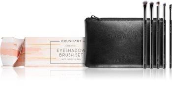 BrushArt Professional Ecsetkészlet táskával II.