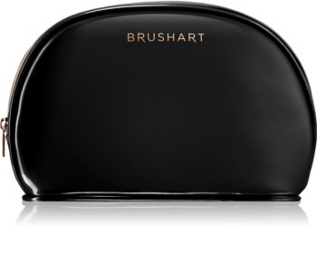 BrushArt Accessories trousse de toilette