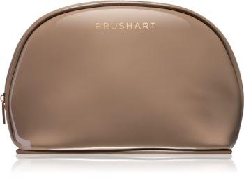 BrushArt Accessories geanta de cosmetice