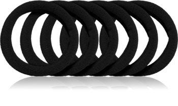 BrushArt Hair Band elastike za lase 6 ks