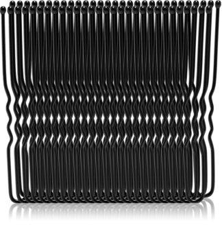 BrushArt Hair Clip шпильки для волос большая упаковка