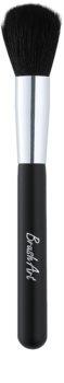 BrushArt Face Easy Blend brocha para aplicación de colorete