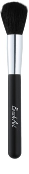 BrushArt Face Easy Blend pennello per blush