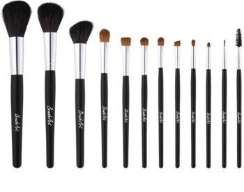 BrushArt Face coffret cosmétique II. pour femme