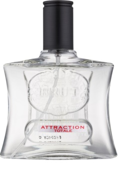 Brut Brut Attraction Totale
