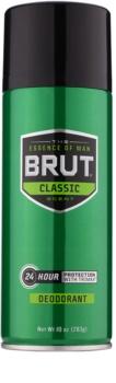 Brut Brut Classic Scent desodorante en spray para hombre 295 ml