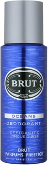 Brut Brut Oceans deospray za muškarce