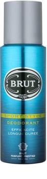 Brut Brut Sport Style Deospray for Men