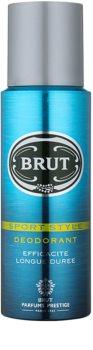 Brut Brut Sport Style deospray za muškarce