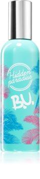 B.U. Hidden Paradise Eau de Toilette für Damen