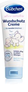 Bübchen Ultra Sensitive gyulladás elleni krém