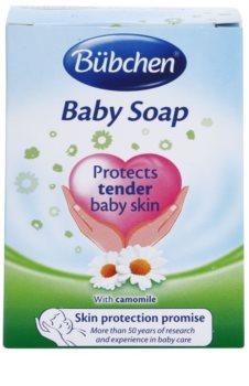 Bübchen Baby Gentle Soap