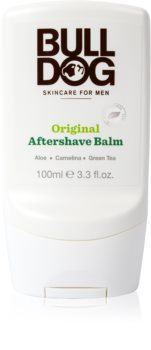 Bulldog Original Aftershave-balsam