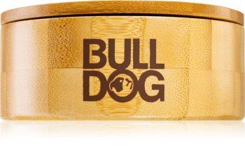 Bulldog Original tuhé mýdlo na holení