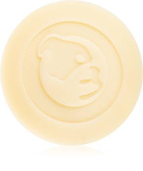 Bulldog Original mýdlo na holení náhradní náplň