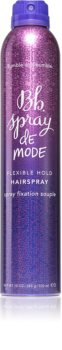 Bumble and Bumble Spray De Mode Hairspray sprej na vlasy