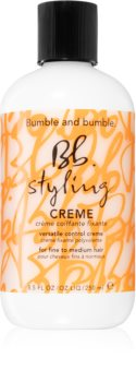 Bumble and Bumble Styling Creme hajformázó krém