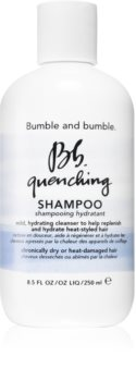 Bumble and Bumble Quenching Shampoo Hydraterende Shampoo