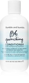 Bumble and Bumble Quenching Conditioner hydratační kondicionér pro velmi suché a hrubé vlasy