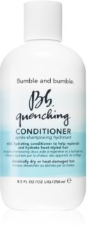 Bumble and Bumble Quenching Conditioner vlažilni balzam za zelo suhe in grobe lase
