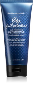 Bumble and Bumble Brilliantine Strenghtening Conditioner