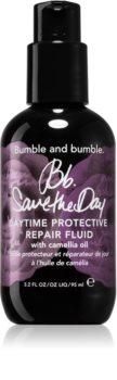 Bumble and Bumble Save the Day Herstellende Serum  voor het Haar