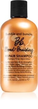 Bumble and Bumble Bb.Bond-Building Repair Shampoo Restoring Shampoo for Everyday Use