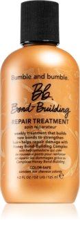 Bumble and Bumble Bb.Bond-Building Repair Treatment tratament de reinnoire pentru par deteriorat