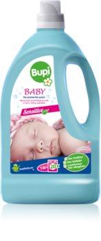 Bupi Baby Sensitive Flüssigwaschmittel