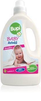 Bupi Baby Sensitive Weichspüler