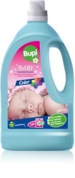 Bupi Baby Color Flüssigwaschmittel