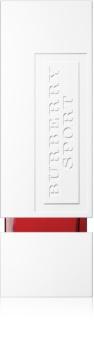 Burberry Sport for Women eau de toilette para mujer 75 ml