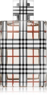 Burberry Brit for Her парфюмна вода за жени