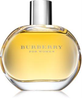 Burberry Burberry for Women parfumovaná voda pre ženy