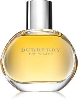 Burberry Burberry for Women Eau de Parfum para mulheres