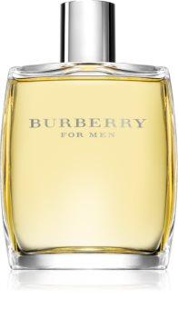 Burberry Burberry for Men eau de toilette uraknak