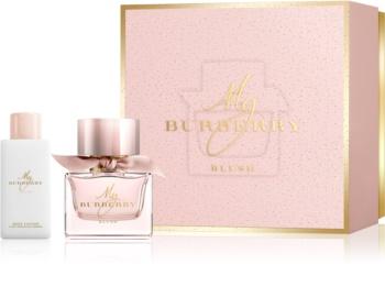 Burberry My Burberry Blush Geschenkset I. für Damen