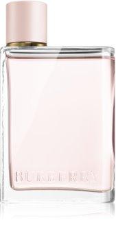 Burberry Her eau de parfum para mulheres