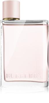 Burberry Her eau de parfum pour femme