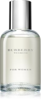 Burberry Weekend for Women Eau de Parfum para mulheres