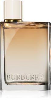 Burberry Her Intense парфумована вода для жінок